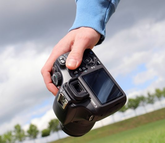 Beste camera voor beginnende fotograaf