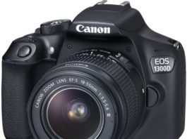 Beginnen met fotograferen