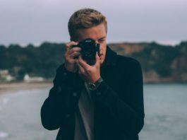 Fotografie cursus online