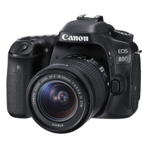 beste beginnende spiegelreflex camera