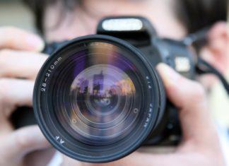11 tips voor beginnende fotografen