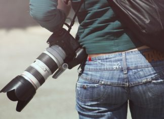 7 leuke en handige fotografie hacks