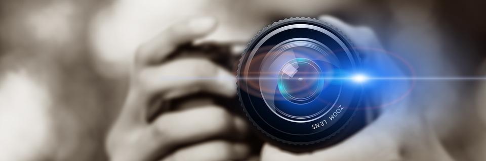 Waar kan je fotografie studeren? Fotografie voor beginners