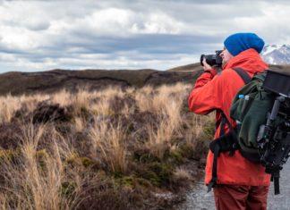 Waar kan je fotografie studeren
