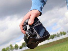 Waar een camera kopen