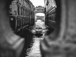 7 Tips voor het maken van verbluffende zwart-wit foto's