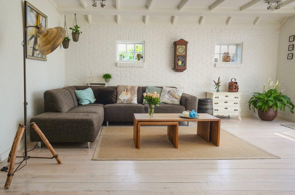 Foto ideeën voor binnenshuis
