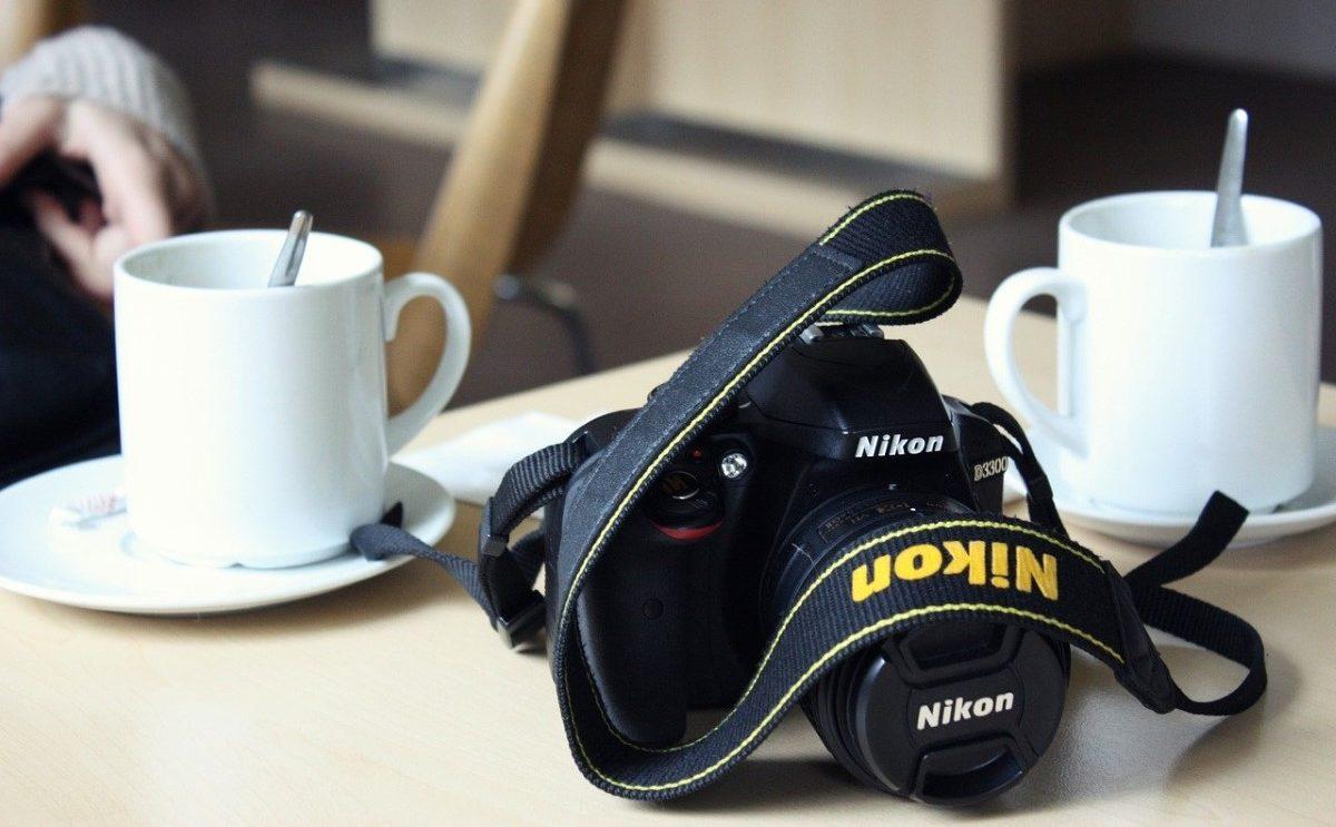 Beste Nikon lenzen