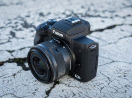 Beste camera voor Instagram