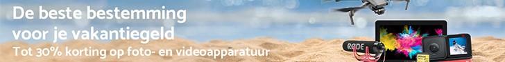 foto banner
