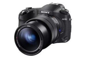 Beste Bridge camera